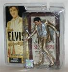 Elvis: 1956,Year In Gold