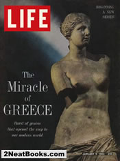 GrecianGoddess