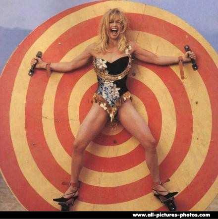 Goldie Hawn9