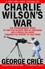 Charlie Wilson'sWar