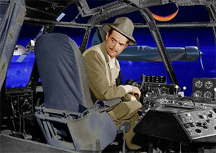 howard-hughes-1.jpg