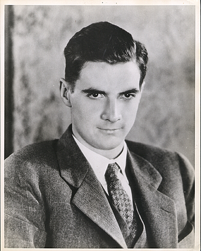 Howard Hughes 2