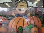 It's The Great Pumpkin CharlieBrown