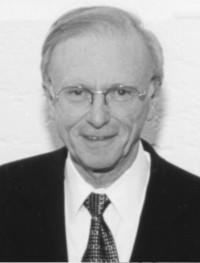 U.S. Senator PaulCoverdell