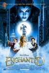 Disney's Enchanted