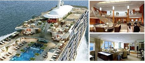 Four Seasons Ocean Residences $3mil