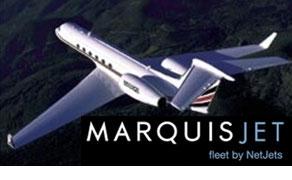 Net Jet MarquisCard