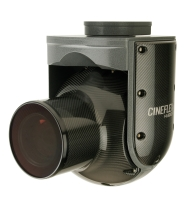 Cineflex Home Security Camera