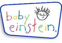 Disney's BabyEinstein