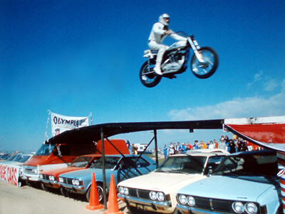 Evel Knievel3