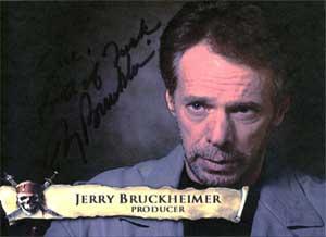 jerry-bruckheimer-movie-producer.jpg