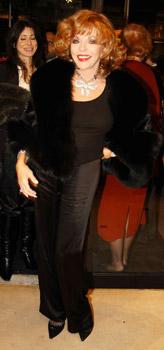 JoanCollins