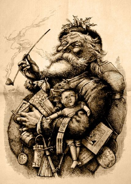 http://reneeashleybaker.files.wordpress.com/2007/12/thomas-nast-and-clement-clark-moores-1881-depiction-of-santa.jpg