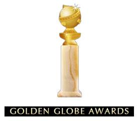 Golden GlobeAwards