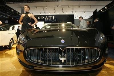 Maserati2008