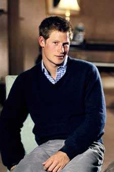 Prince Harry2