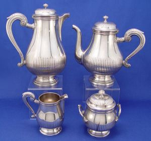 christofle-tea-service