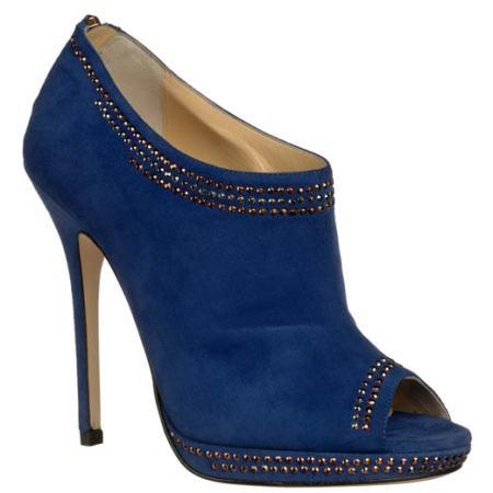 blue-blue-blue-suede-jimmy-choo