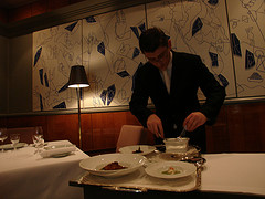 guy-savoy-restaurant-by-ivan-kovpak-on-flickr1