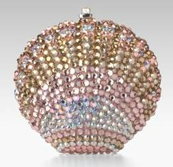judith-lieber-seashell-evening-bag