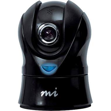 micro-innovations-insight-webcam