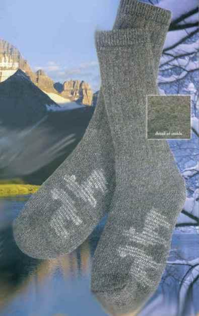 mike-gallagher-socks-for-soldiers