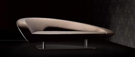 modern-tech-sofa-by-roche-bobois