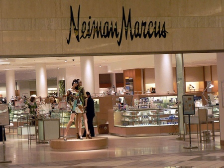 neiman-marcus-by-jwinfred-on-flickr