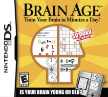 http://reneeashleybaker.files.wordpress.com/2008/12/nintendo-brain-age-dvd-game-for-adults.jpg