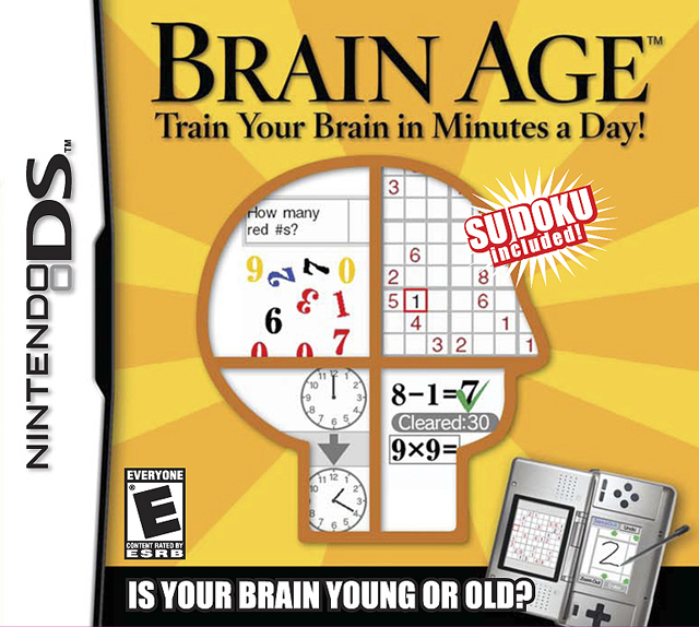 brain_age_package.ai