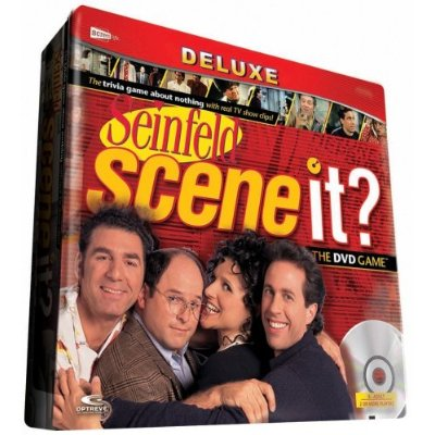 scene-it-seinfeld-dvd-game