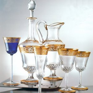 st-louis-crystal-stemware-by-hermes-of-france