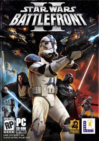 star-wars-battlefront-2-video-game