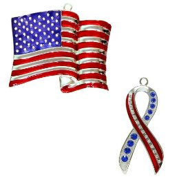 support-our-troops-ornament-collection-at-target