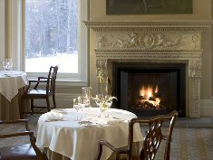 wheatleigh_dining1