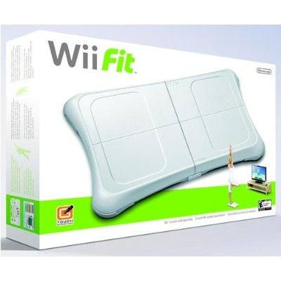 wii-fit-video-game