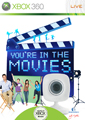 xbox-360-youre-in-the-movies