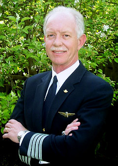 captain-sully