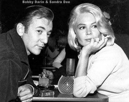 bobby-darin-and-sandra-dee