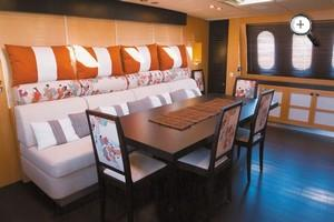 room-on-board-the-arno-leopard-1-20286