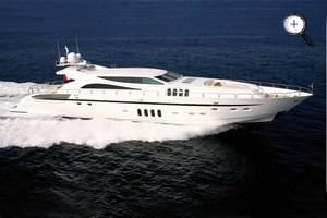 the-arno-leopard-115ft-yacht-for-sale