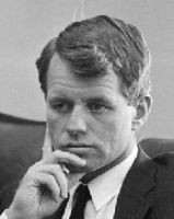 u-s-senator-robert-f-kennedy