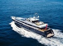 alloy-yachts-ad-lib