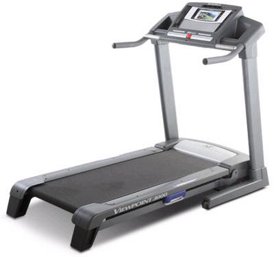 nordic_track_3000_treadmill