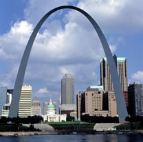 st-louis-missouri