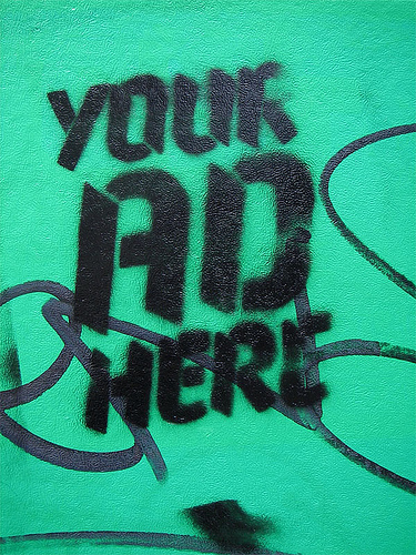 your-ad-here-on-flickr