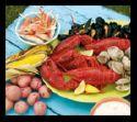 Lobster Gram com