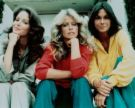 Farrah Fawcett starring in Charlies Angels