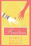 Priceless by Marne Davis Kellogg
