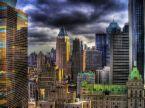 New York by Zachwsu on Flickr